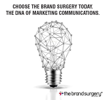 DNA of Marketing Communications