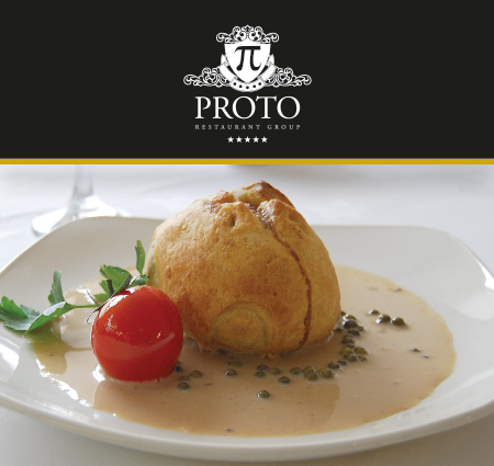 Good website design