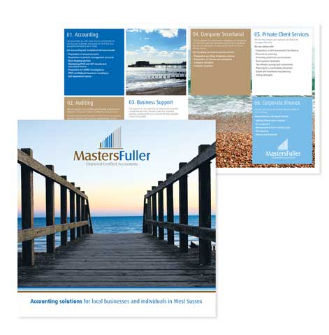 Masters Fullers Accountants