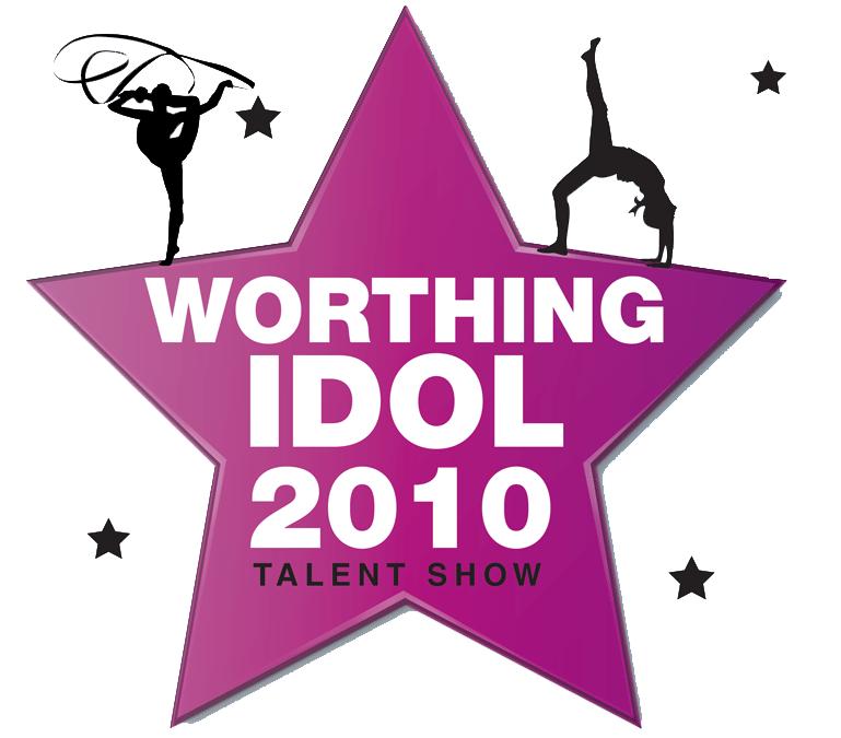 Worthing Idol 2010