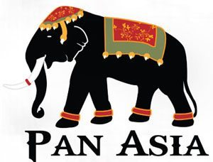 Pan Asia group of Thai restaurants, Worthing and Lancing