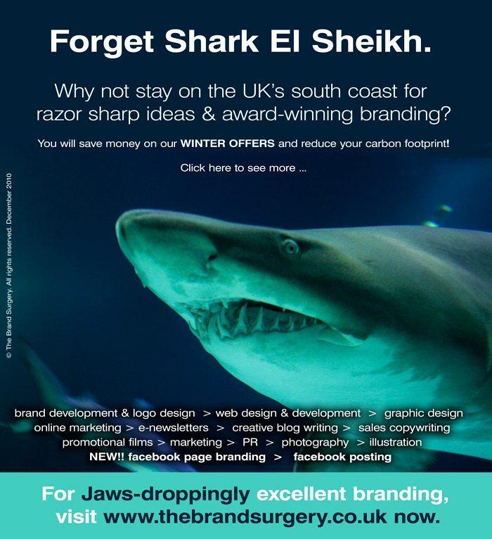 Shark-El-Sheik