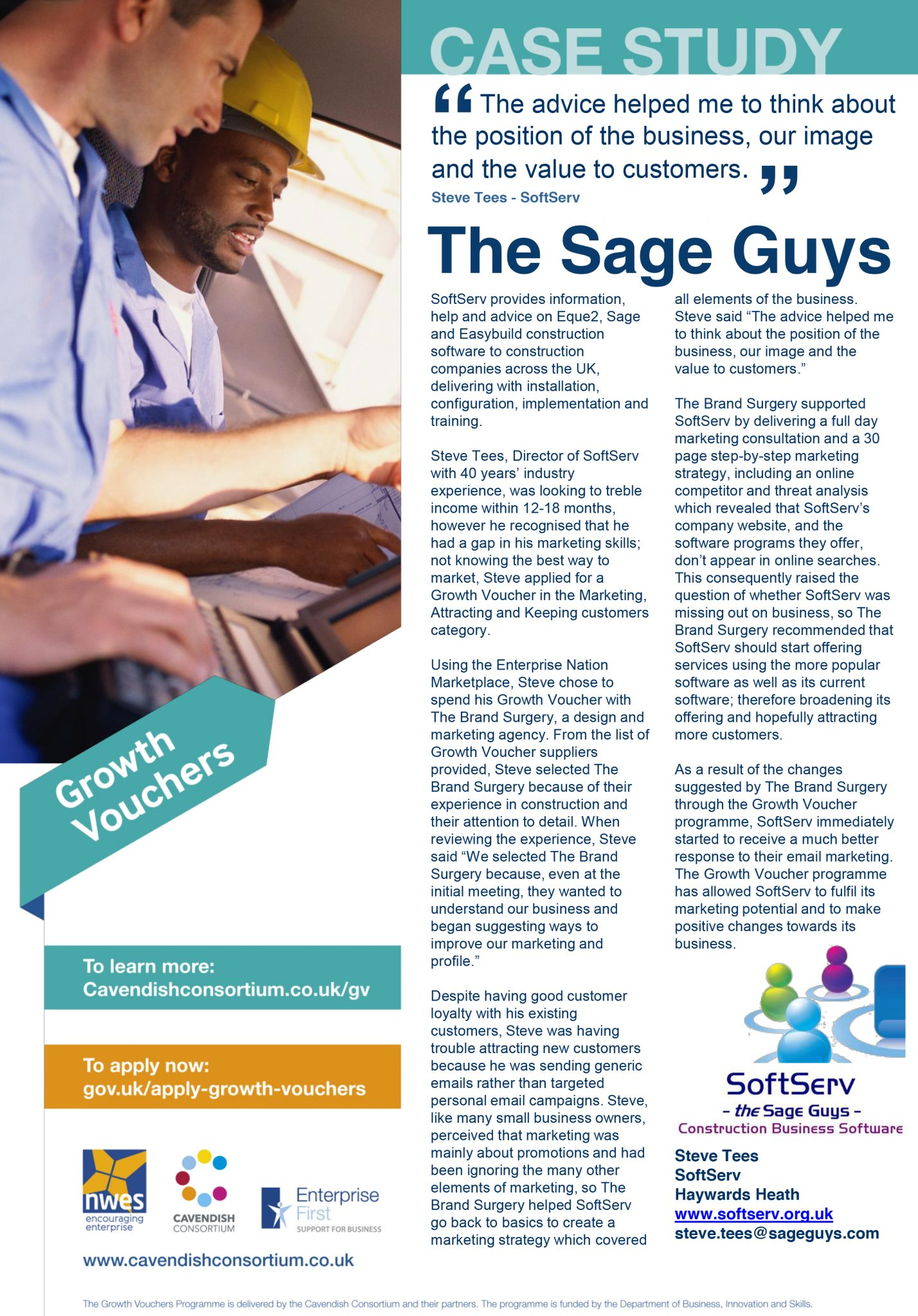 sage guys Take the original free mental age test now to find out your real age five minutes and no registration required.