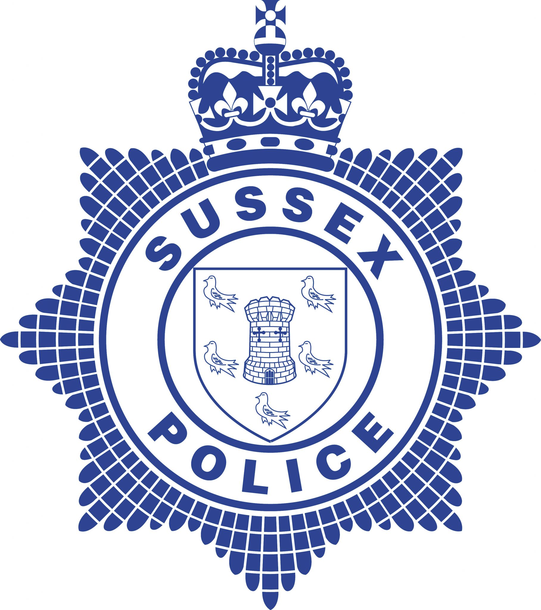 Executive Coaching Sussex Police