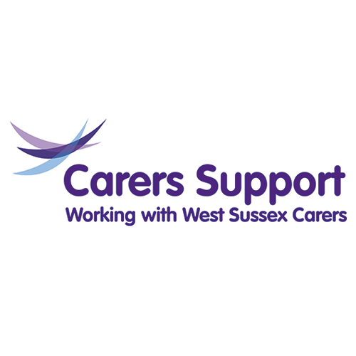 Impact report marketing and design for Carers' Support