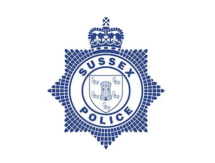 Executive coaching – Sussex Police