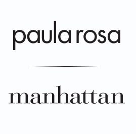 Corporate Social Responsibility for Paula Rosa Manahattan