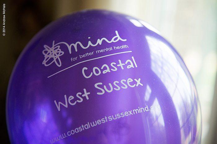 creative-design-mind-charity
