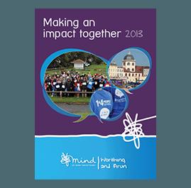 impact-report-design-mind3