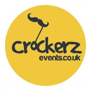 Business start-up – Crockerz – hospitality hire business