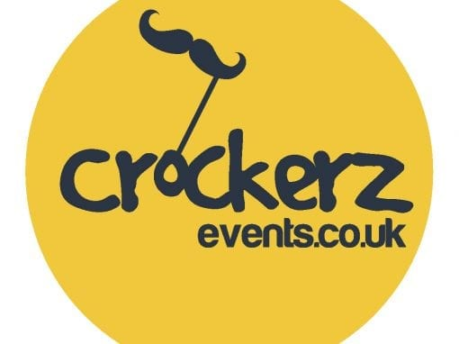 Business start-up – Crockerz – hospitality hire business