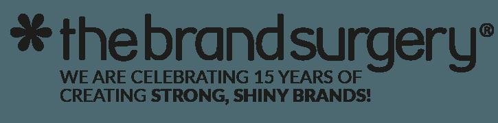The Brand Surgery - Business Branding and strategic marketing