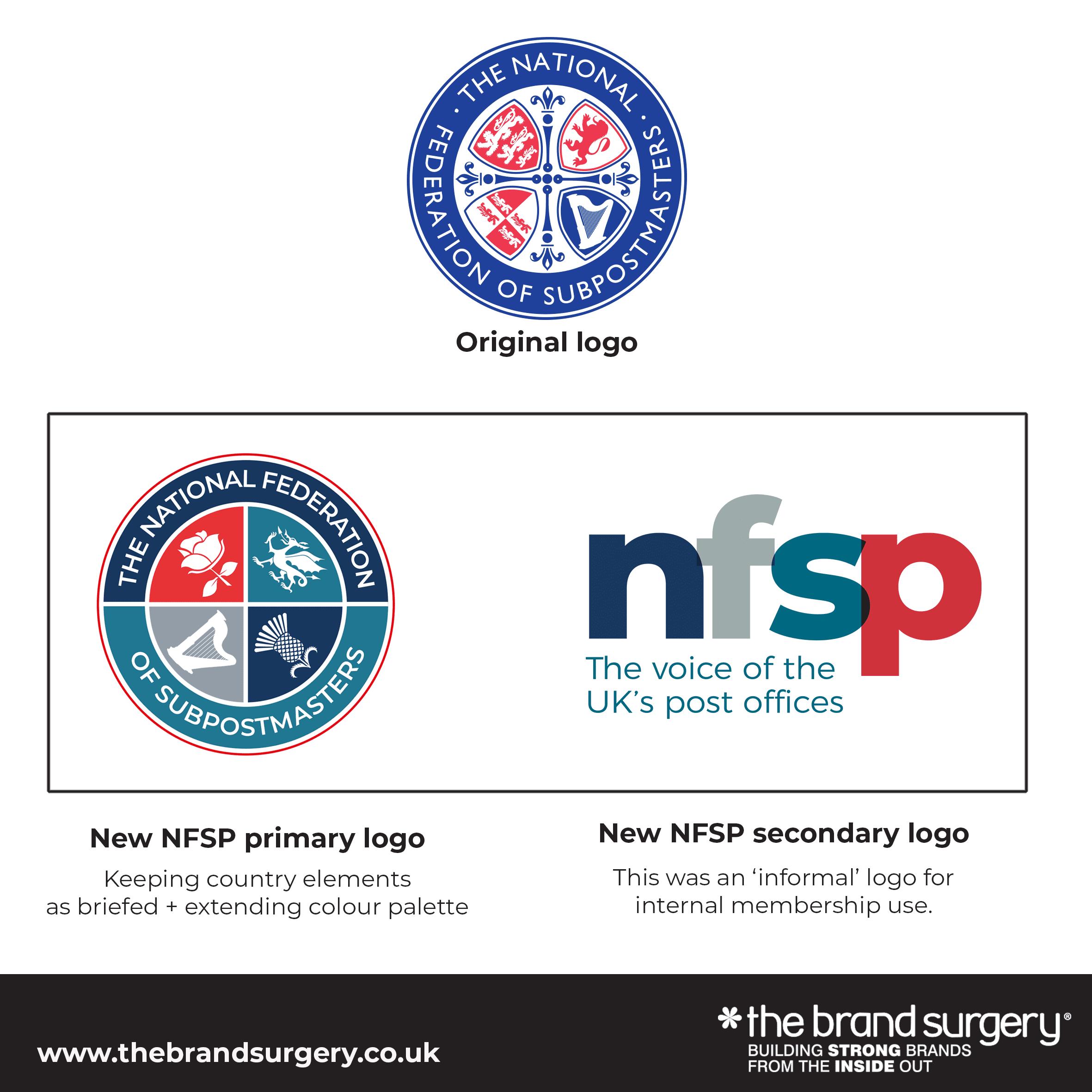 NFSP PRIMARY CMYK2018