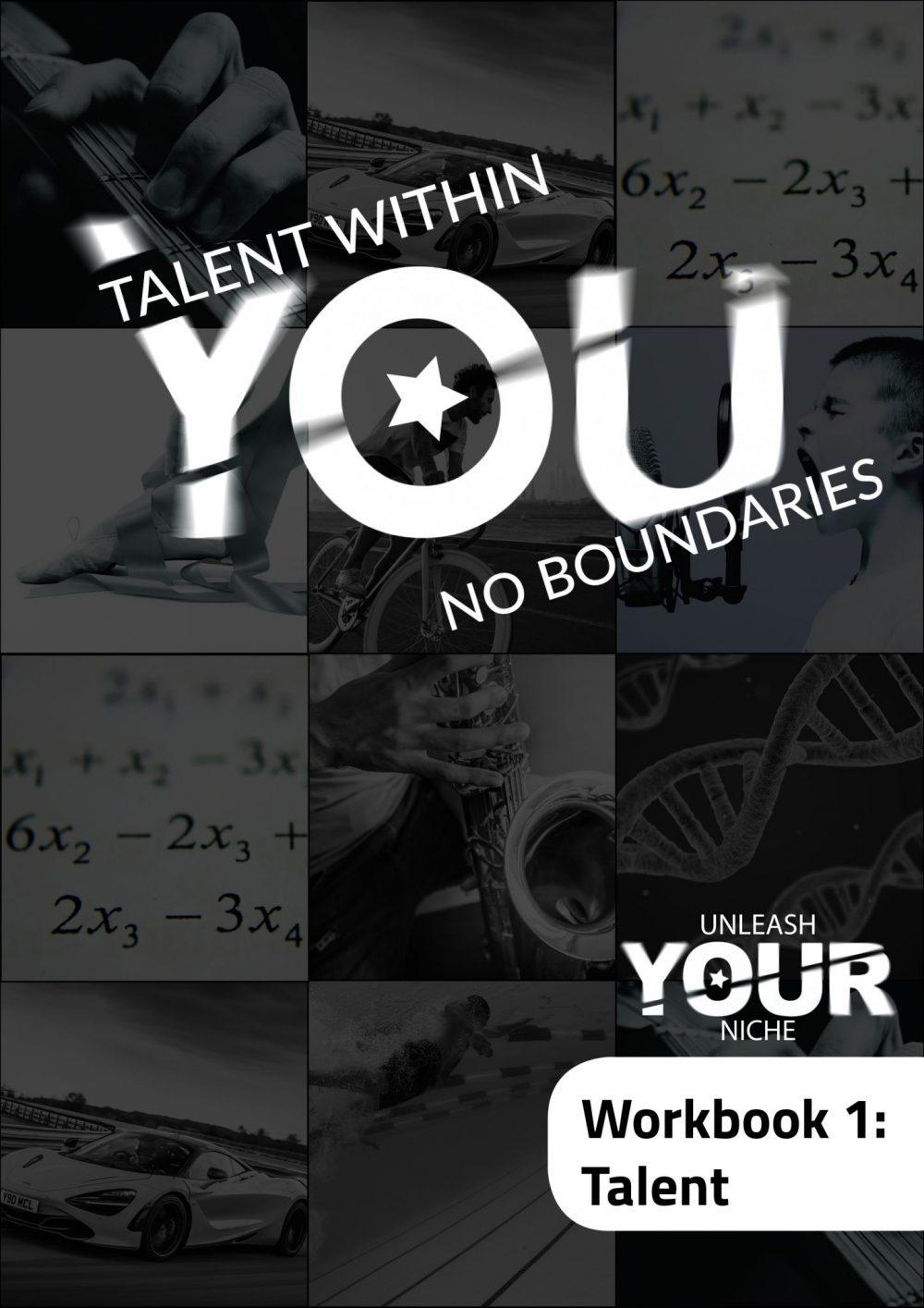 twy workbook 1B-1