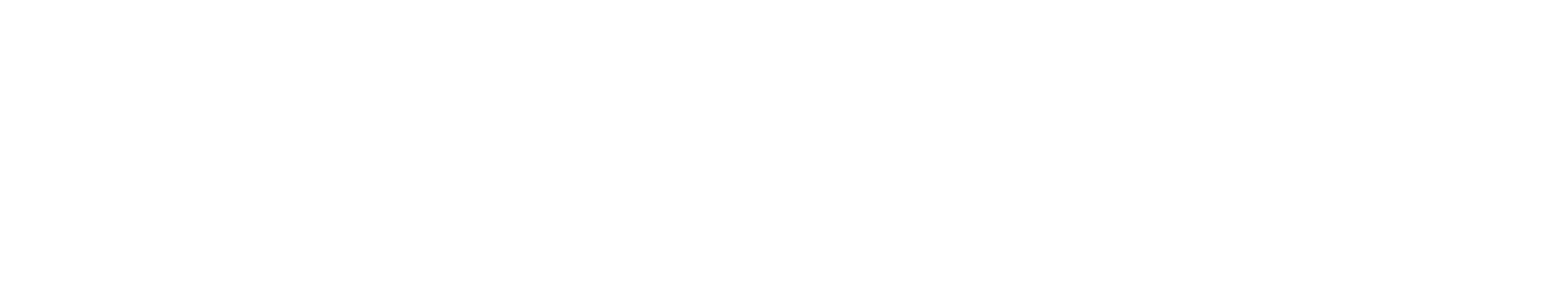 The Brand Surgery - Brand Development, Marketing Strategy and Creative
