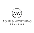 Adur and Worthing Councils