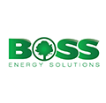 Boss Energy logo