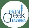 Fat Greek logo
