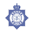 Boss Controls logo