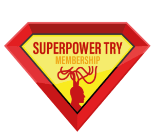 CPD accredited marketing psychology course - Superpower Trial Membership