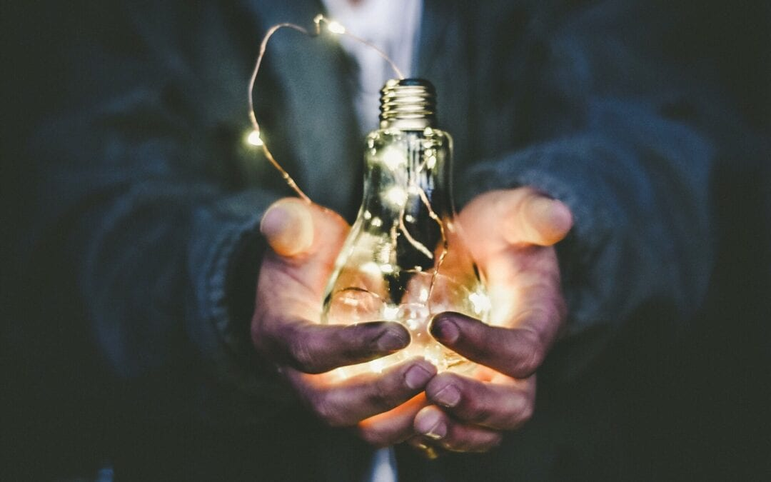 How to find the right marketer for your energy efficiency business