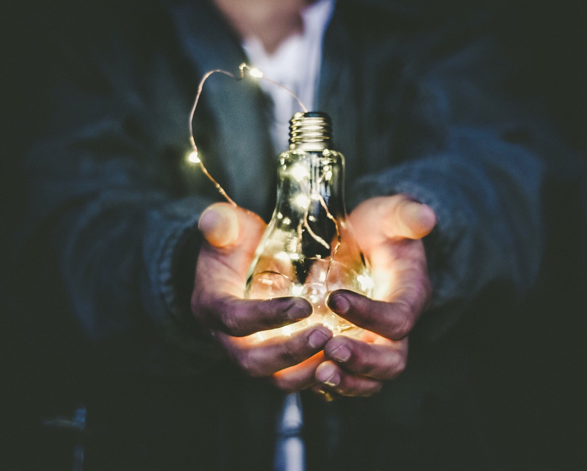 Marketing in the energy management industry