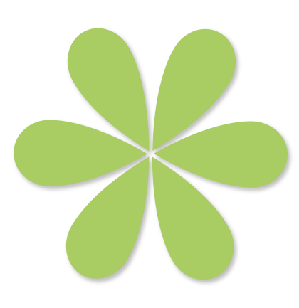 The Brand Surgery brand colour LIME - colour psychology brand guidelines