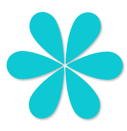 The Brand Surgery brand colour TEAL - colour psychology brand guidelines