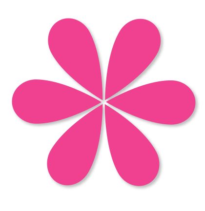 The Brand Surgery brand colour PINK - colour psychology brand guidelines
