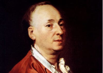 Learn how to grow your brand using The Diderot Effect